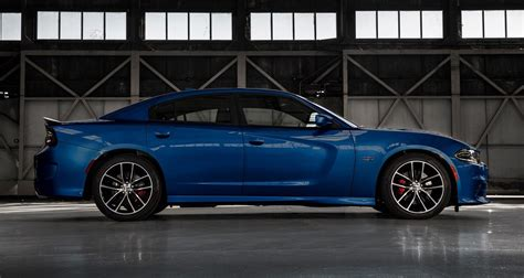 Rocky Top Chrysler Jeep Dodge by 2018 Dodge Charger Rocky Top Chrysler Jeep Dodge Kodak Tn