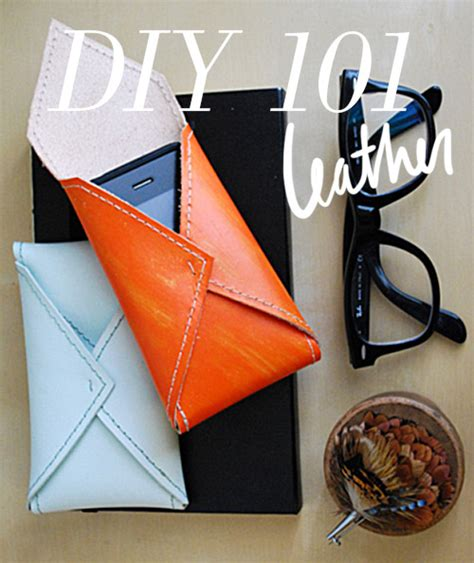 leather craft project ideas sources of leather crafts patterns