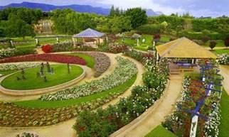 valley lights valley gardens valley resort
