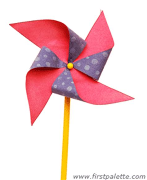 pinwheel craft for pinwheel craft crafts firstpalette