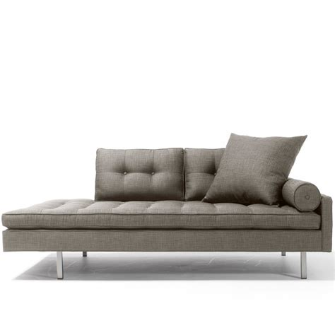 sectional sofa chicago sectional sofa chicago new spec 421008 chicago sectional