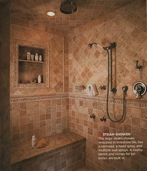 bathroom shower design pictures bathroom shower designs design bookmark 9250