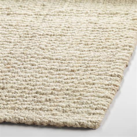 8 jute rug jute area rugs 8x10 new fiber jute area rug 8x10 sand