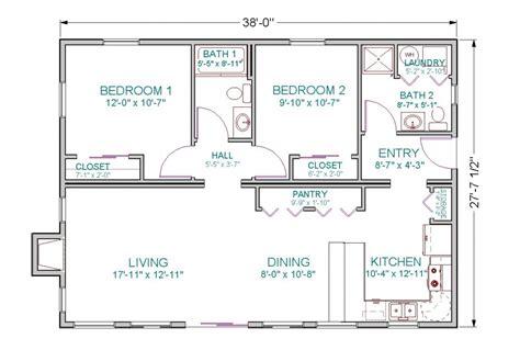basement floor plans ideas interior design 21 wood fired pizza oven plans interior