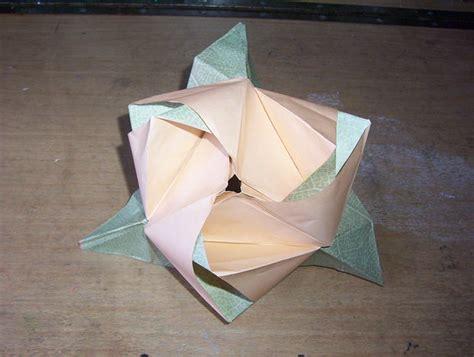 origami magic cube origami magic cube valerie vann all