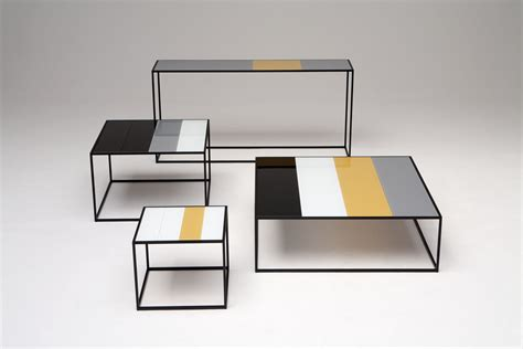 design table phase design reza feiz designer complement table