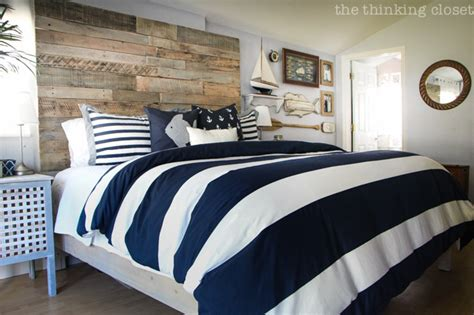 win a basement makeover the thrifty s guide to coastal decor the thinking