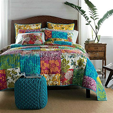 quilt sets for bed bedspreads and comforters home decorator shop