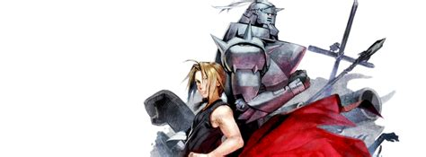 fullmetal alchemist covers related covers