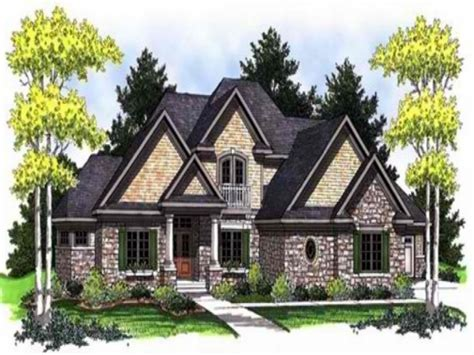 european cottage house plans european house plans mountain home plans ranch