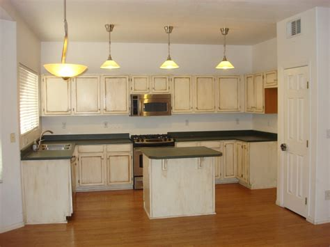 whitewashed kitchen cabinets outstanding oak white washed cabinets 15 oak white washed