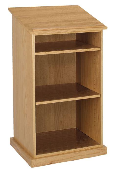 podium woodworking plans pdf diy wood podium plans wood plans planter