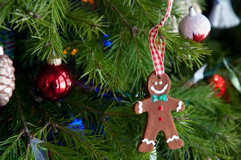 easy home made ornaments easy cinnamon ornaments back to roots
