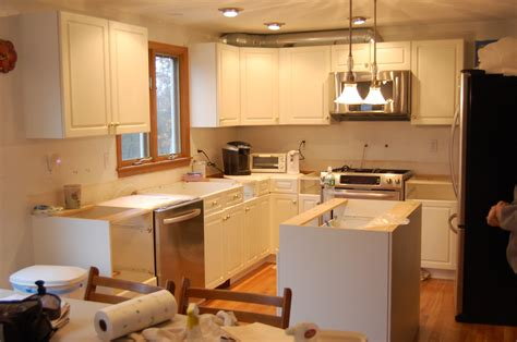 kitchen cabinet refinishing before and after kitchen cabinet refinishing before and after 38 with
