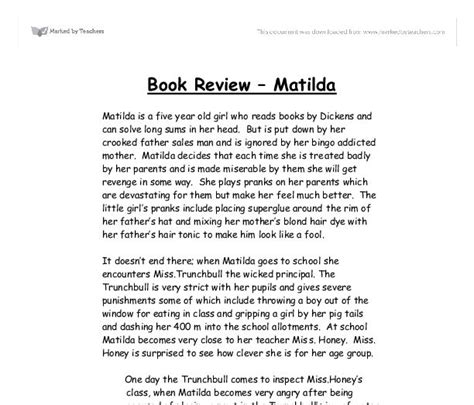book review pictures 17 best images about book reviews on book