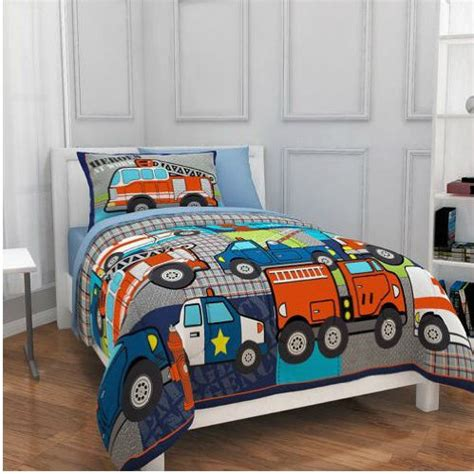 boys bed set boys and bedding sets ease bedding with style