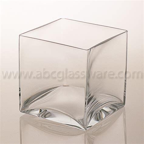 square glass vases design ideas unique square glass vases 4 inch