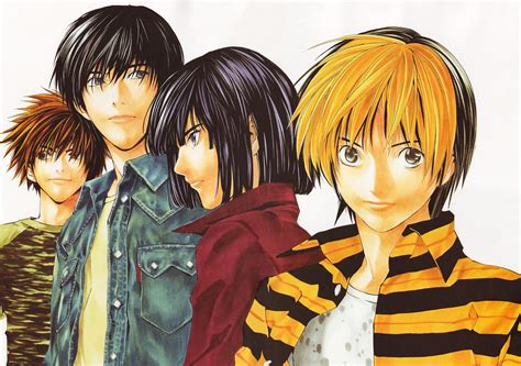 hikaru no go hikaru no go wallpapers and images wallpapers pictures