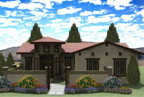 asian style house plans japanese style home plans home interior design
