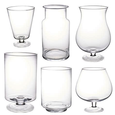 decorative glass for vases uk vases interesting decorative glass vases and bowls vases