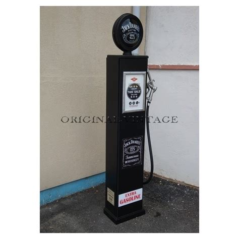best meuble pompe a essence photos nettizen us nettizen us