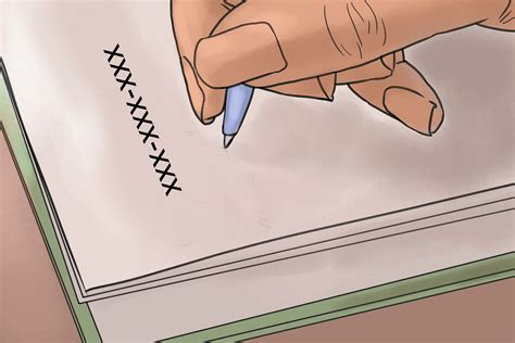 make an card payment 3 ways to make an aarp credit card payment wikihow