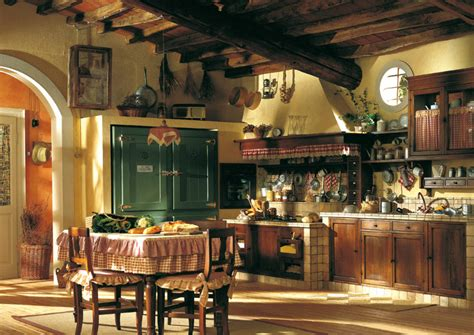 classic country kitchen designs town and country style kitchen pictures