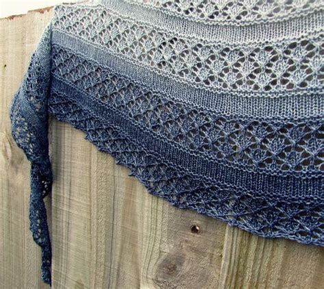 small knit community 1308 best just keep knitting images on