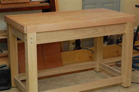 build woodworking bench image gallery wooden workbench