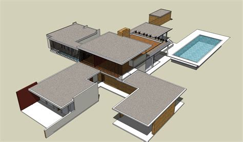 desert home plans desert home plans studio design gallery best design