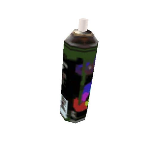spray paint romania cool hold objects list romania stunt