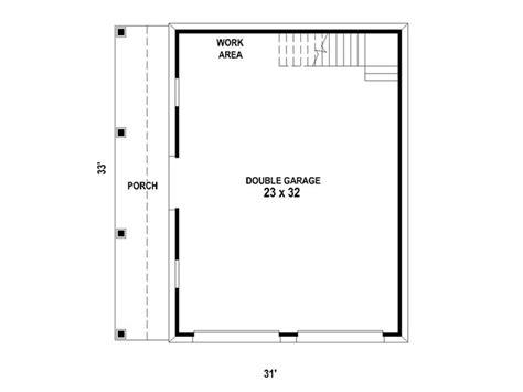 garage floor plans with loft garage floor plans with loft craftsman house plans 2 car