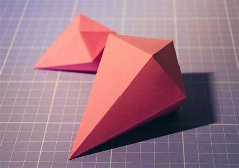 maths origami origami et math 233 matiques universit 233 de limoges
