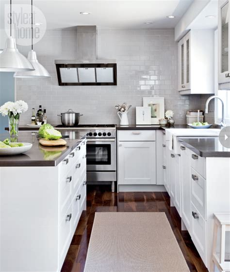 ikea kitchen cabinets white ikea kitchen transitional kitchen style at home