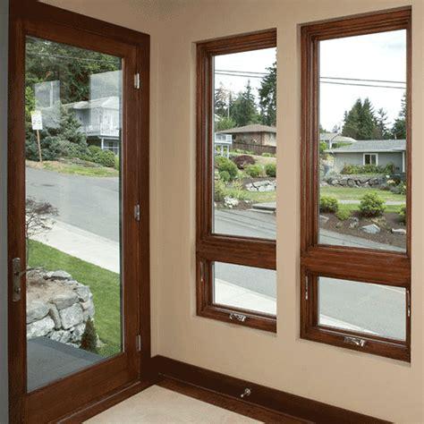 custom woodworking san diego wood doors san diego custom wood door installation