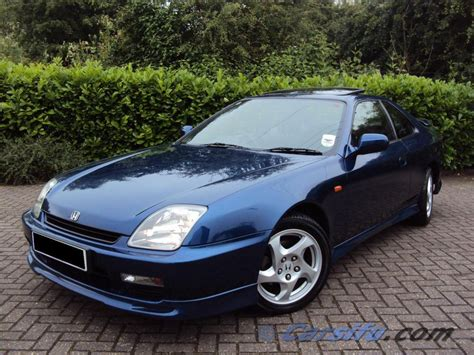 automobile air conditioning repair 1998 honda prelude free book repair manuals honda prelude 2 2 v ti motegi for sale in penang by ferrecar