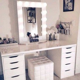 best 25 up mirror ideas on mirror vanity