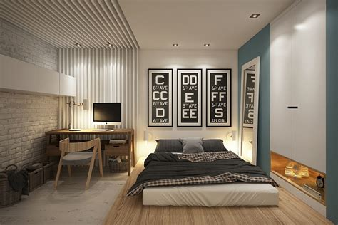 paint ideas for a small room small bedroom ideas to try in your home homestylediary
