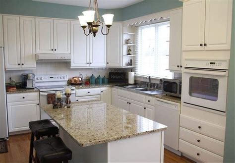 kitchen design white appliances kitchens with white appliances white cabinets and