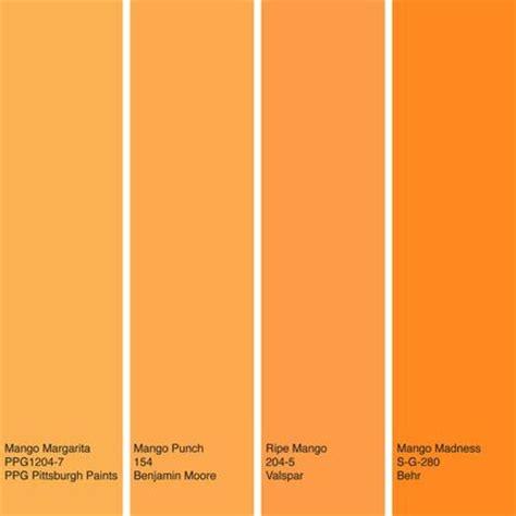 behr paint colors mango image gallery mango color