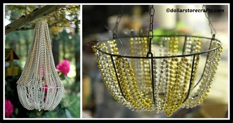 how to make chandelier at home how to make chandelier at home photos ideas to make your