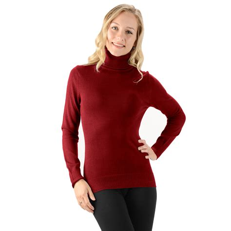 sweaters for womens s bamboo turtleneck sweater hemp tent