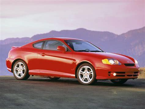 how cars work for dummies 2003 hyundai tiburon parental controls 2003 hyundai tiburon reviews specs and prices cars com