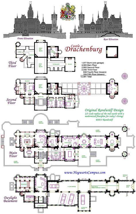 castle floor plans minecraft 124 best maps images on cities amazing