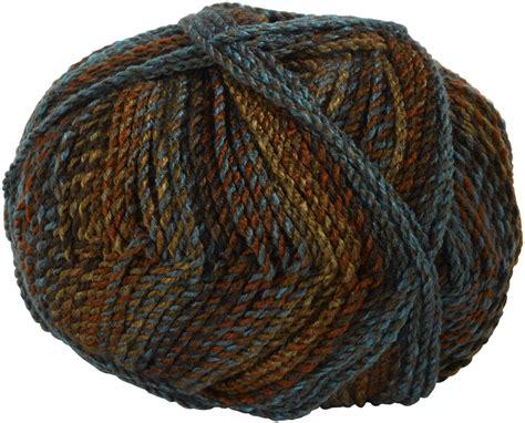 knitting with chunky wool marble chunky knitting yarn brett soft machine
