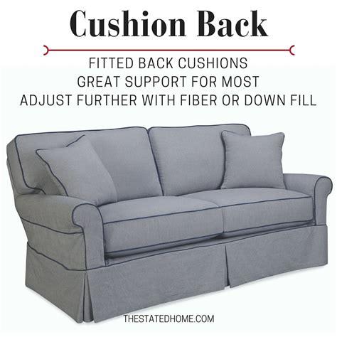 sofa back cushions sofa back cushions cushion pittsburgh pa blawnox