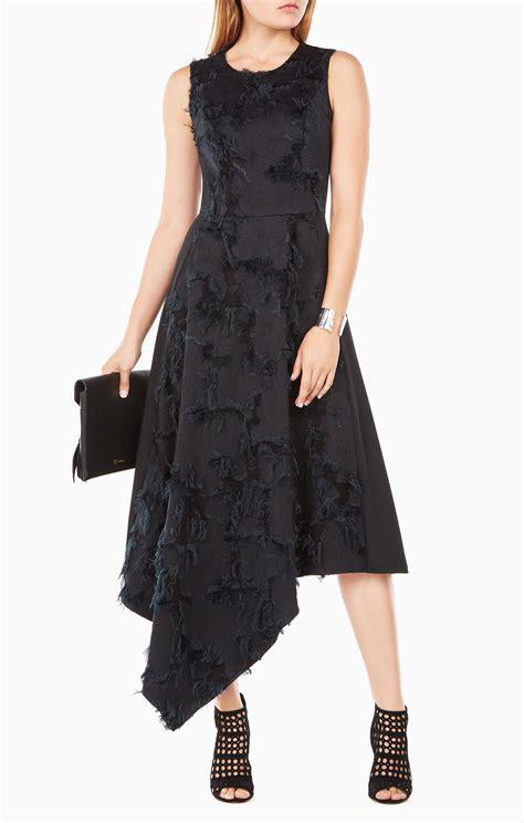 for dress lauretta eyelash jacquard dress