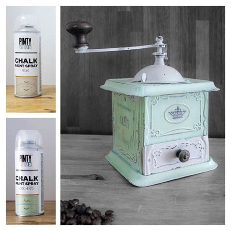 chalk paint en spray 17 best images about pinty plus on turquoise