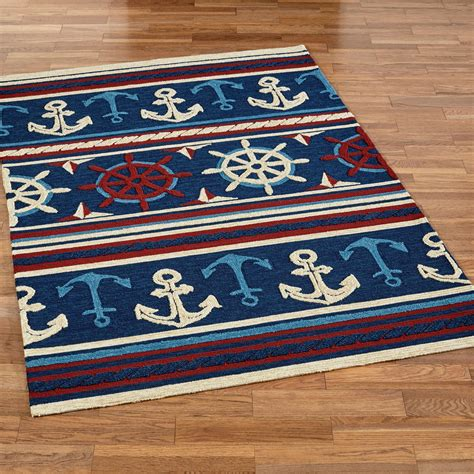 nautical rugs nautical indoor outdoor carpet carpet vidalondon