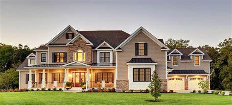 house exterior paint free exterior house painting estimate m e painting